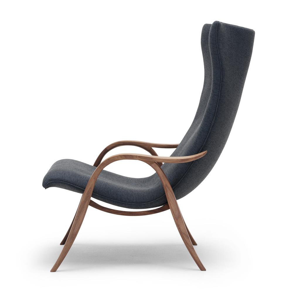 fh429 signature chair frits henningsen carl hansen