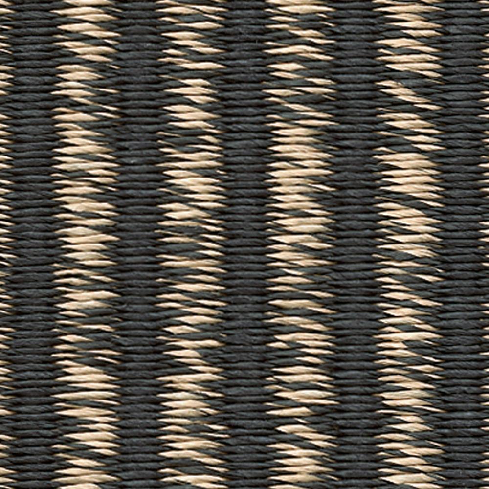 field woodnotes ritva puotila paper yarn carpet modern contemporary finnish designer rug carpet flooring