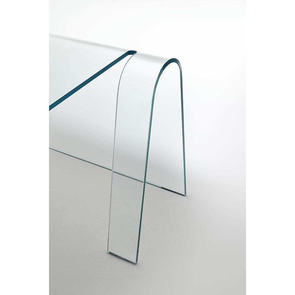 folio yabu pushelberg glas italia