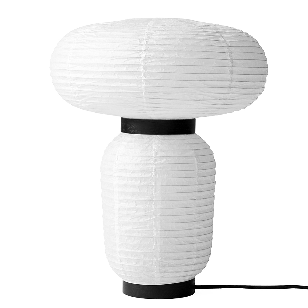 formakami table lamp jaime hayon andtradition paper lantern modern contemporary designer light