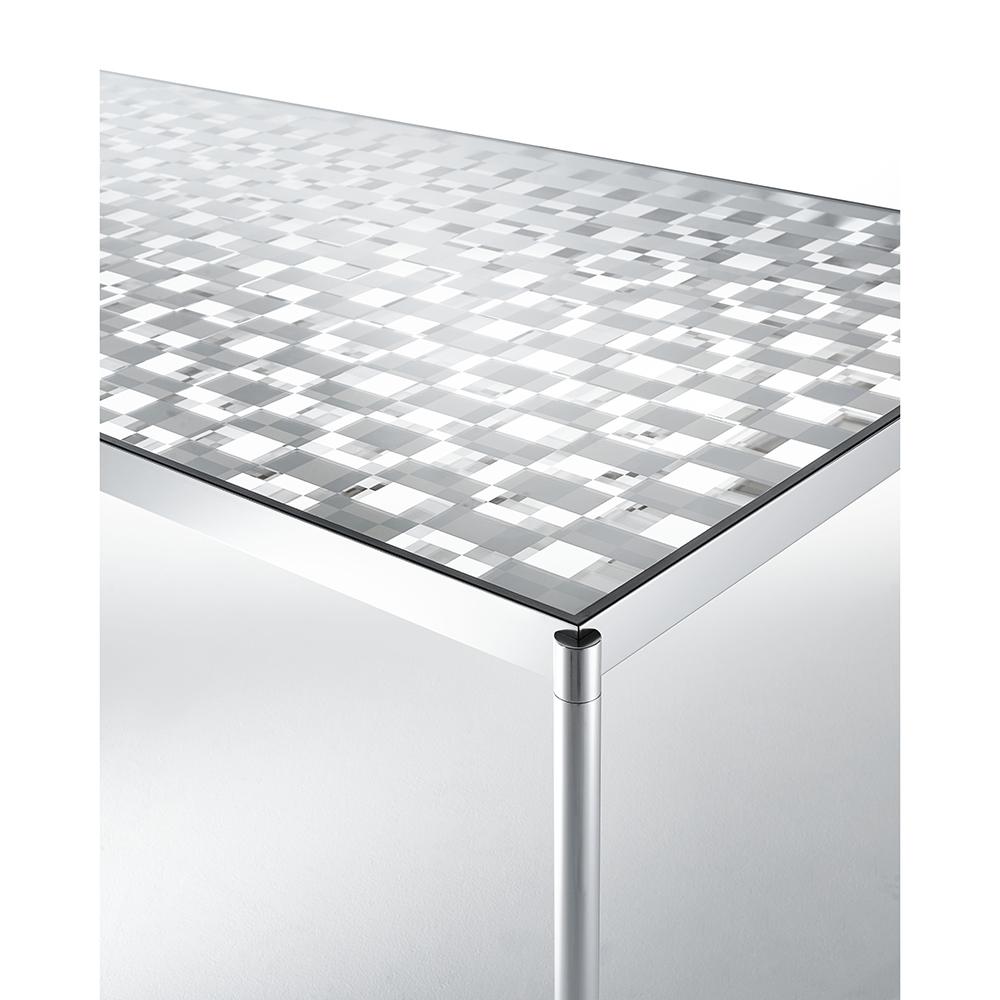 fragment high table nendo detail