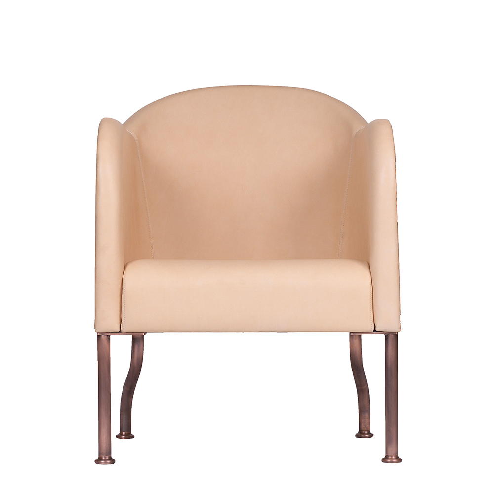 grace lounge chair mats theselius kallemo