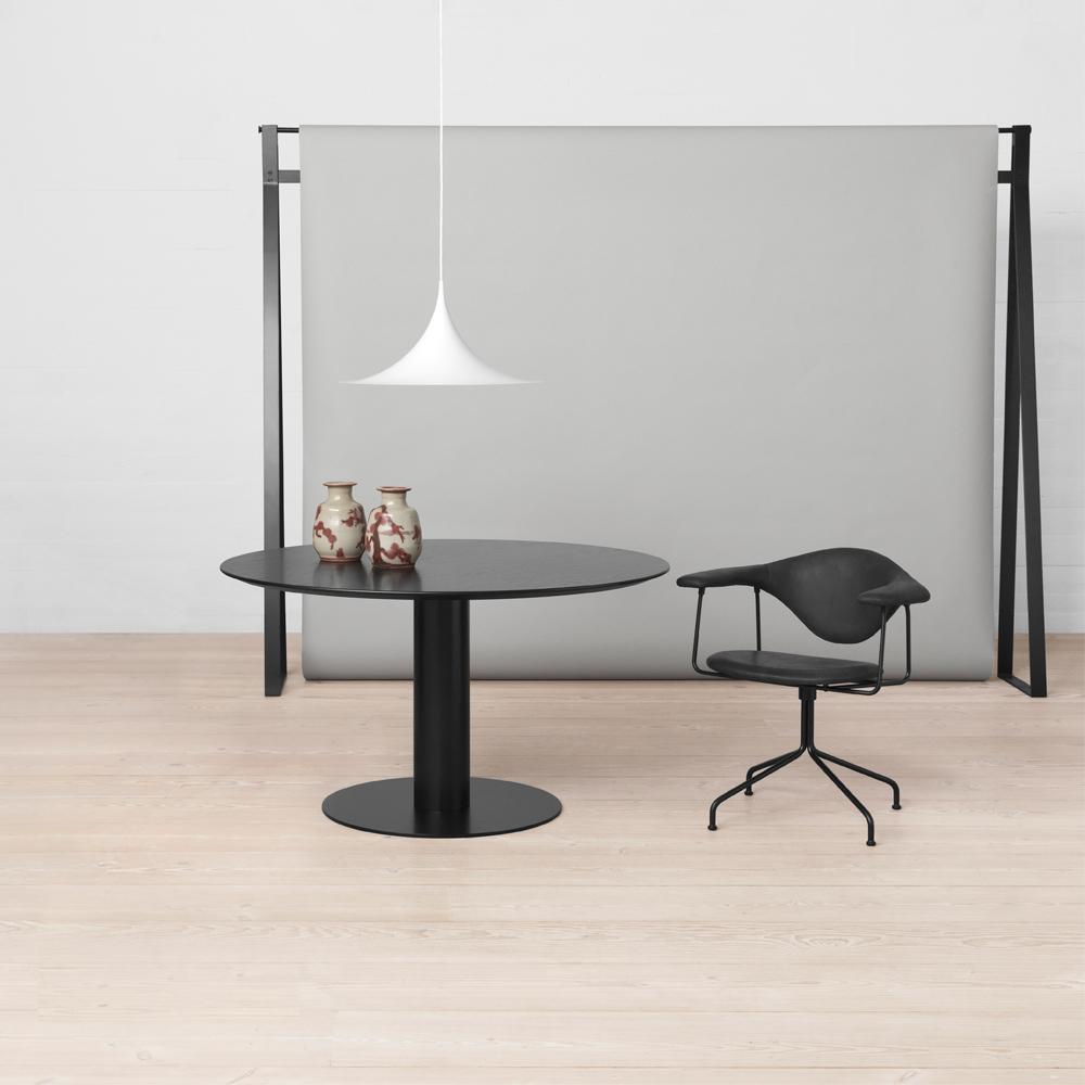 gubi table 2 0 gubi design team suite ny. Black Bedroom Furniture Sets. Home Design Ideas