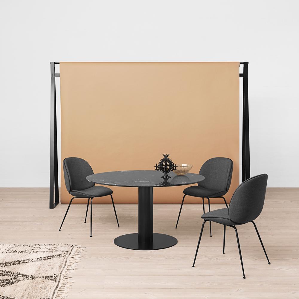 Gubi Table 2 0 Gubi Design Team Suite Ny