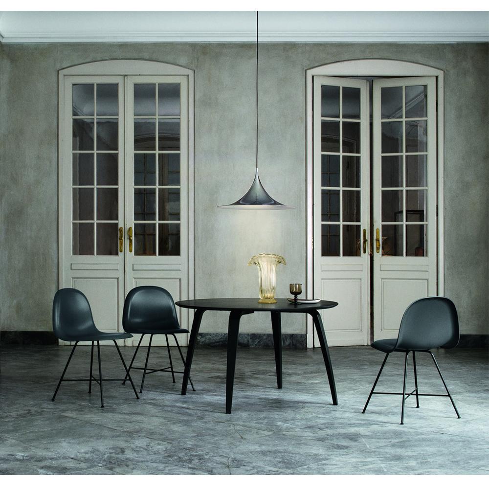 Gubi Dining Table Komplot Design Gubi Suite Ny