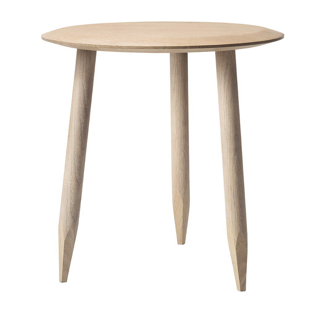 hoof table samuel wilkinson andtradition contemporary designer danish solid wood coffee table