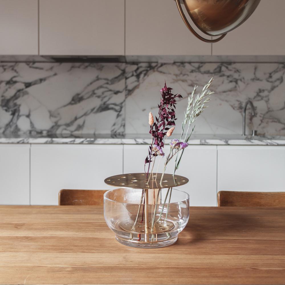 Ikebana designed by Jaime Hayon for Friz Hansen