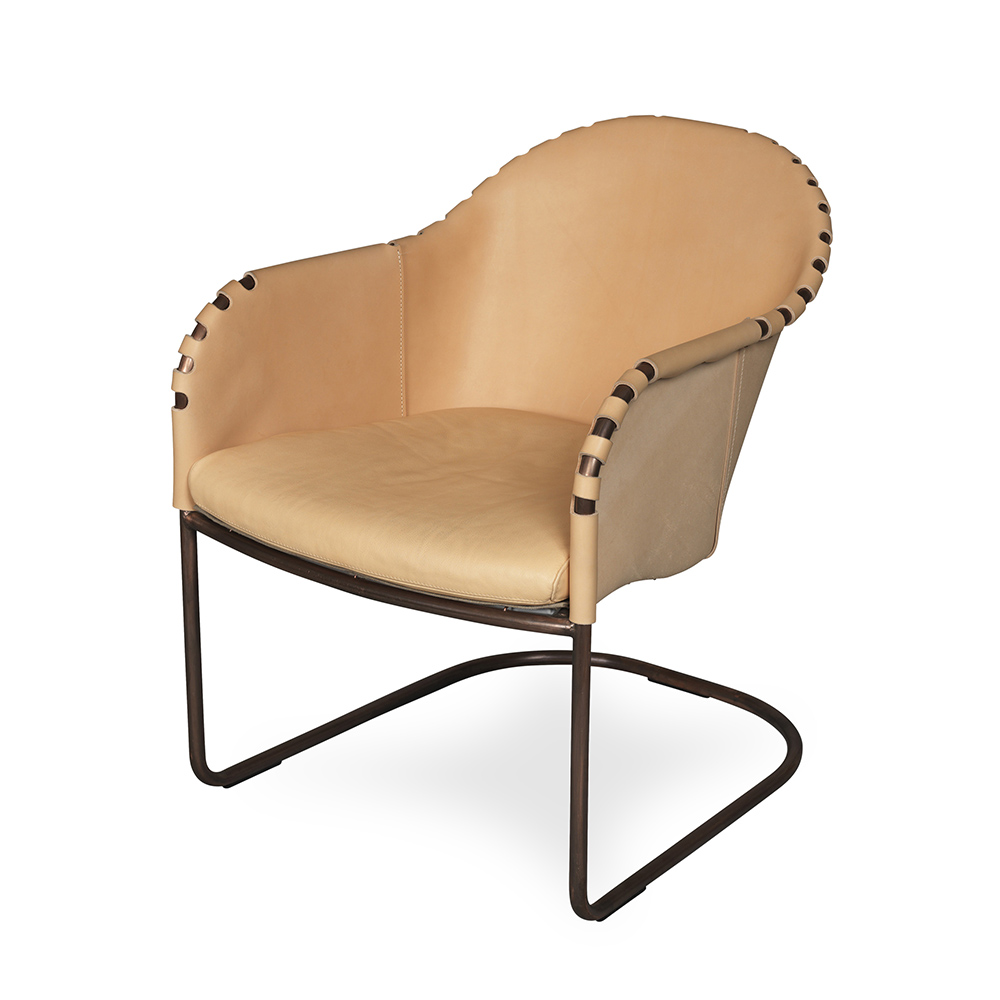 ingo mats theselius kallemo armchair easy lounge chair contemporary modern traditional upholstered designer chair
