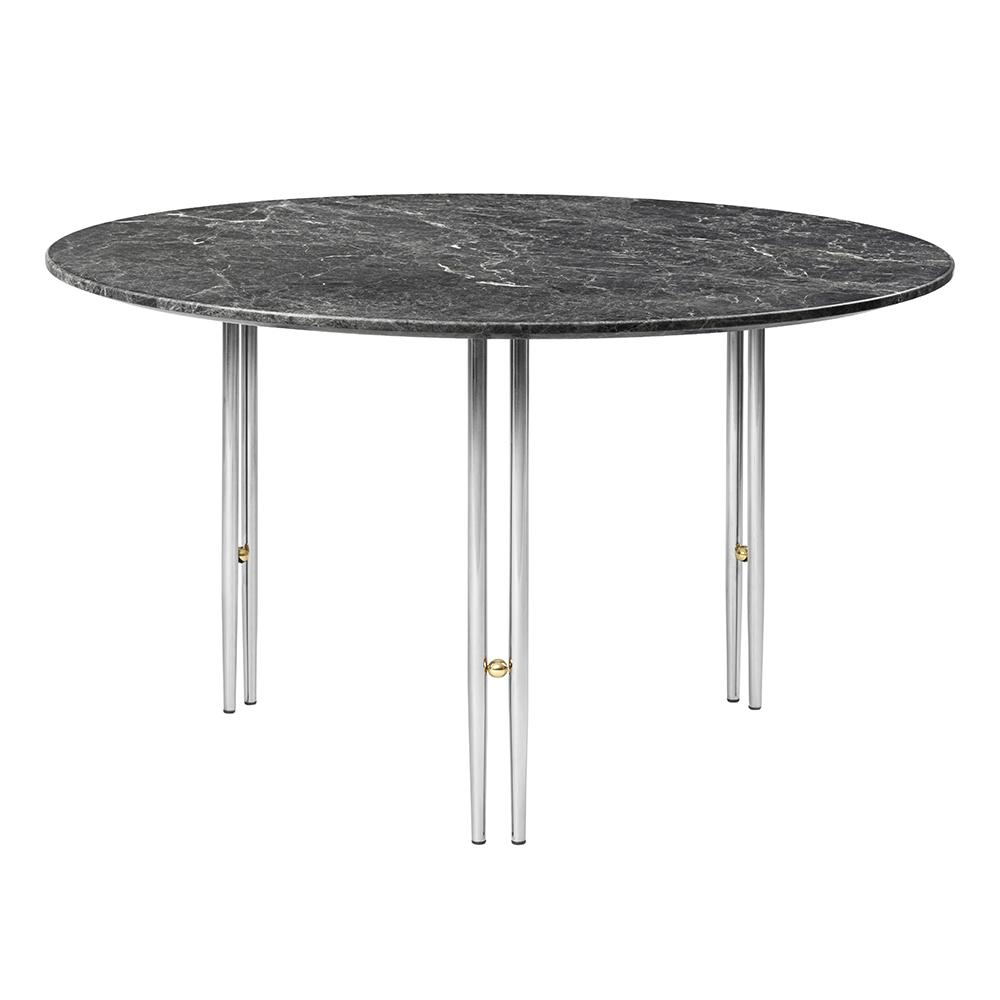 ioi coffee table gubi