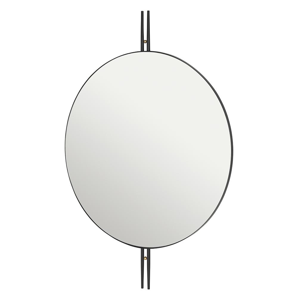 ioi mirror gubi