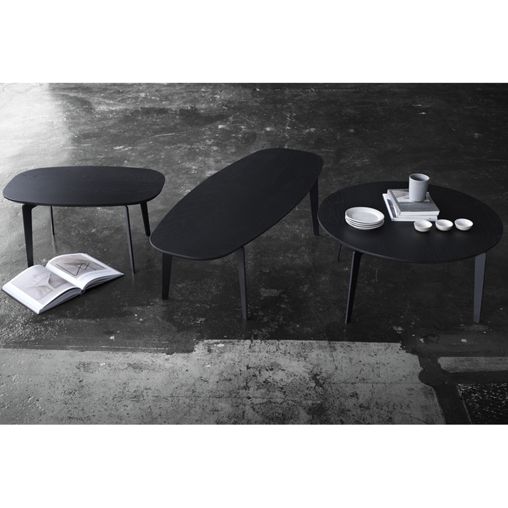 JOIN COFFEE TABLE fritz hansen modern tables