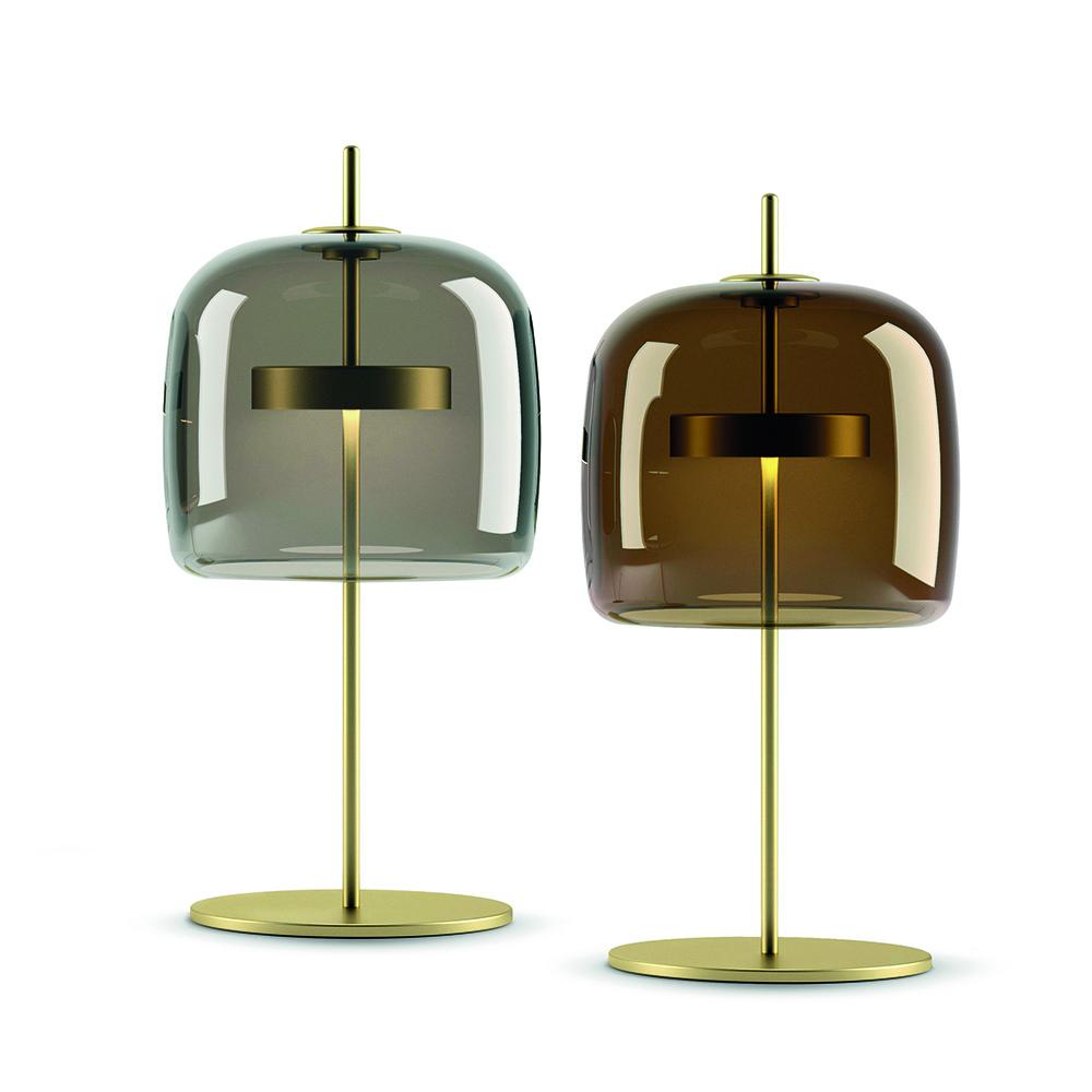 jube table lamp favaretto and partners vistosi