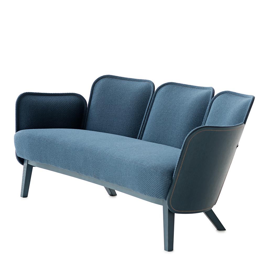 julius sofa farg u0026 blanche garsnas suite ny