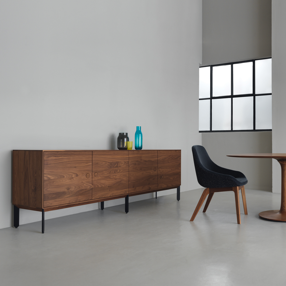 kin long zeitraum suite ny mathias hagn american walnut