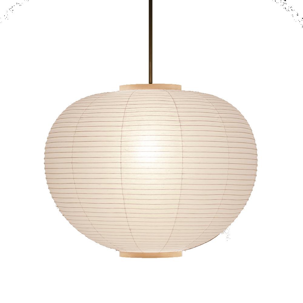 lantern time and style de padova
