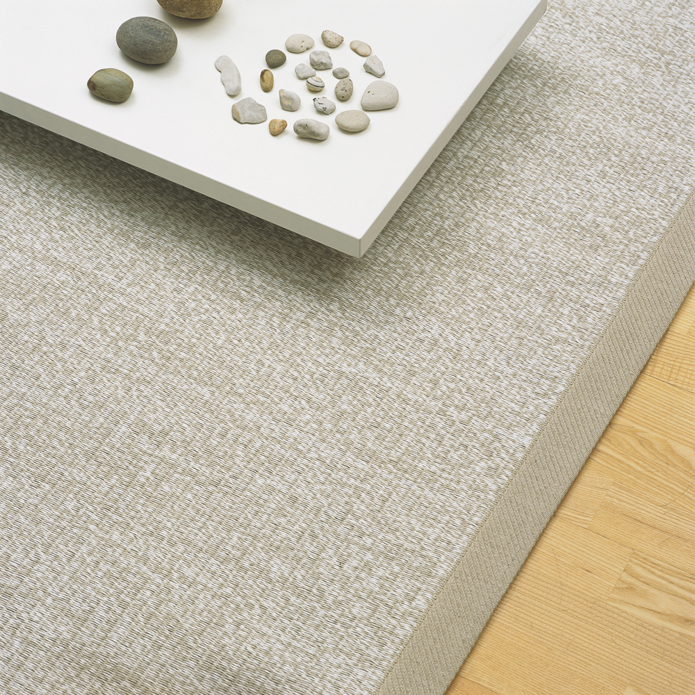 living woodnotes ritva puotila paper yarn carpet modern contemporary finnish designer rug carpet flooring