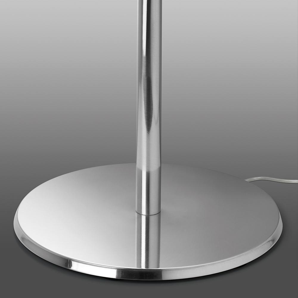 Lumiere XXL designed Rodolfo Dordoni for Foscarini