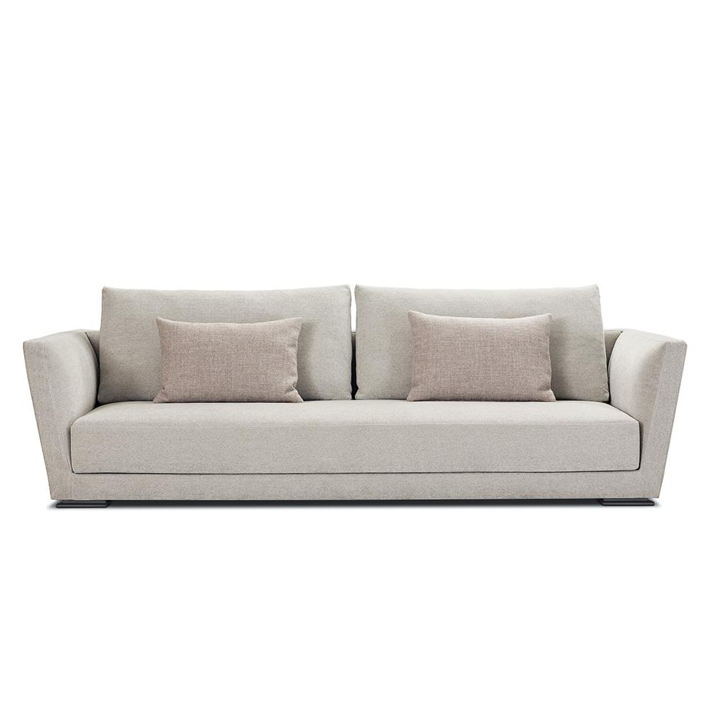 lyndon modular sofa crd verzelloni modern contemporary italian designer modular sofa