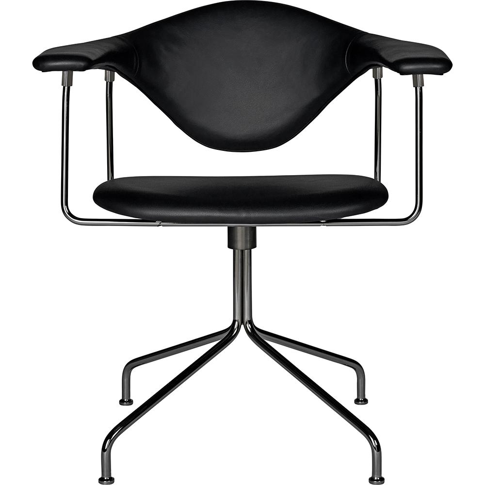 masculo task chair gamfratesi gubi