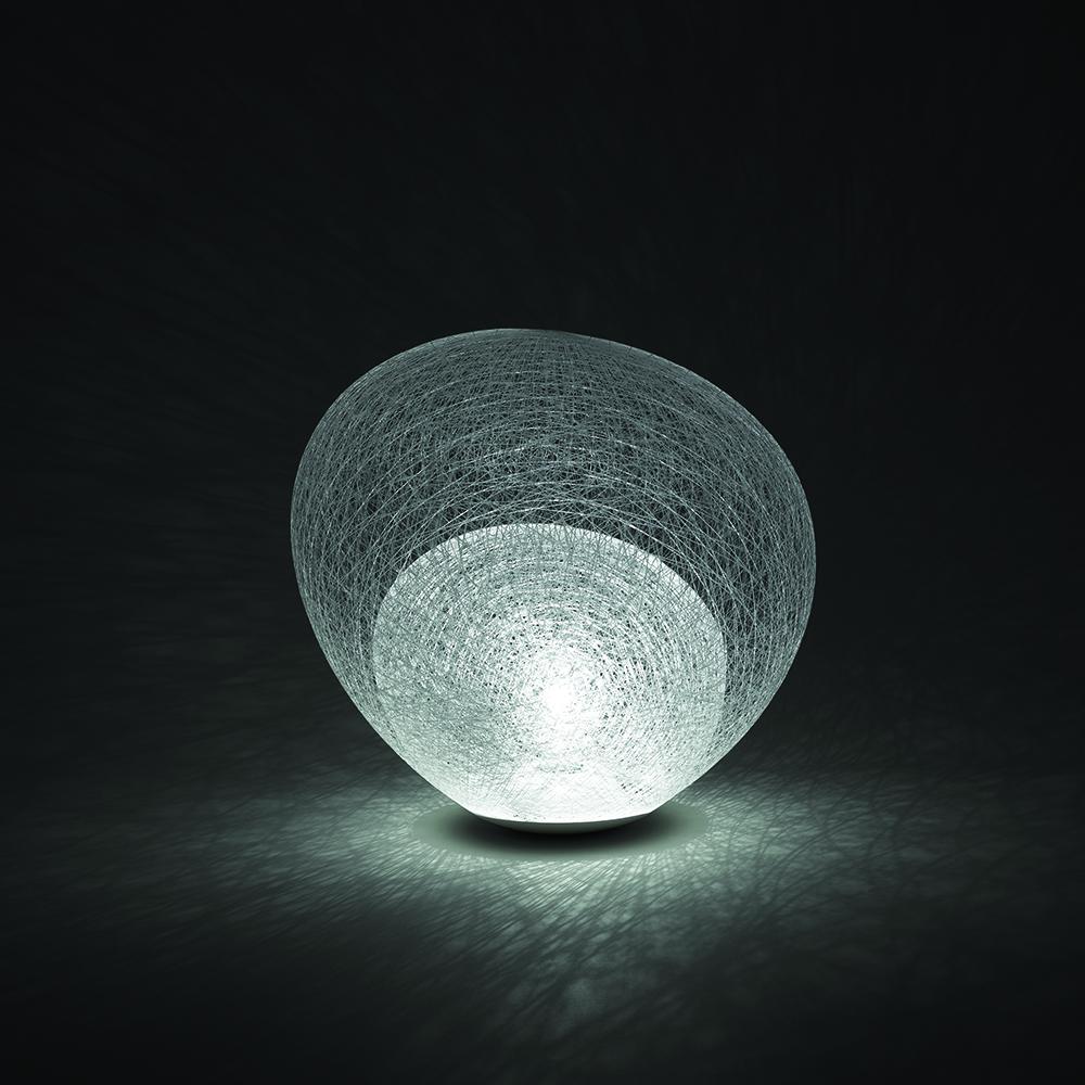 mayuhana floor lamp ameico