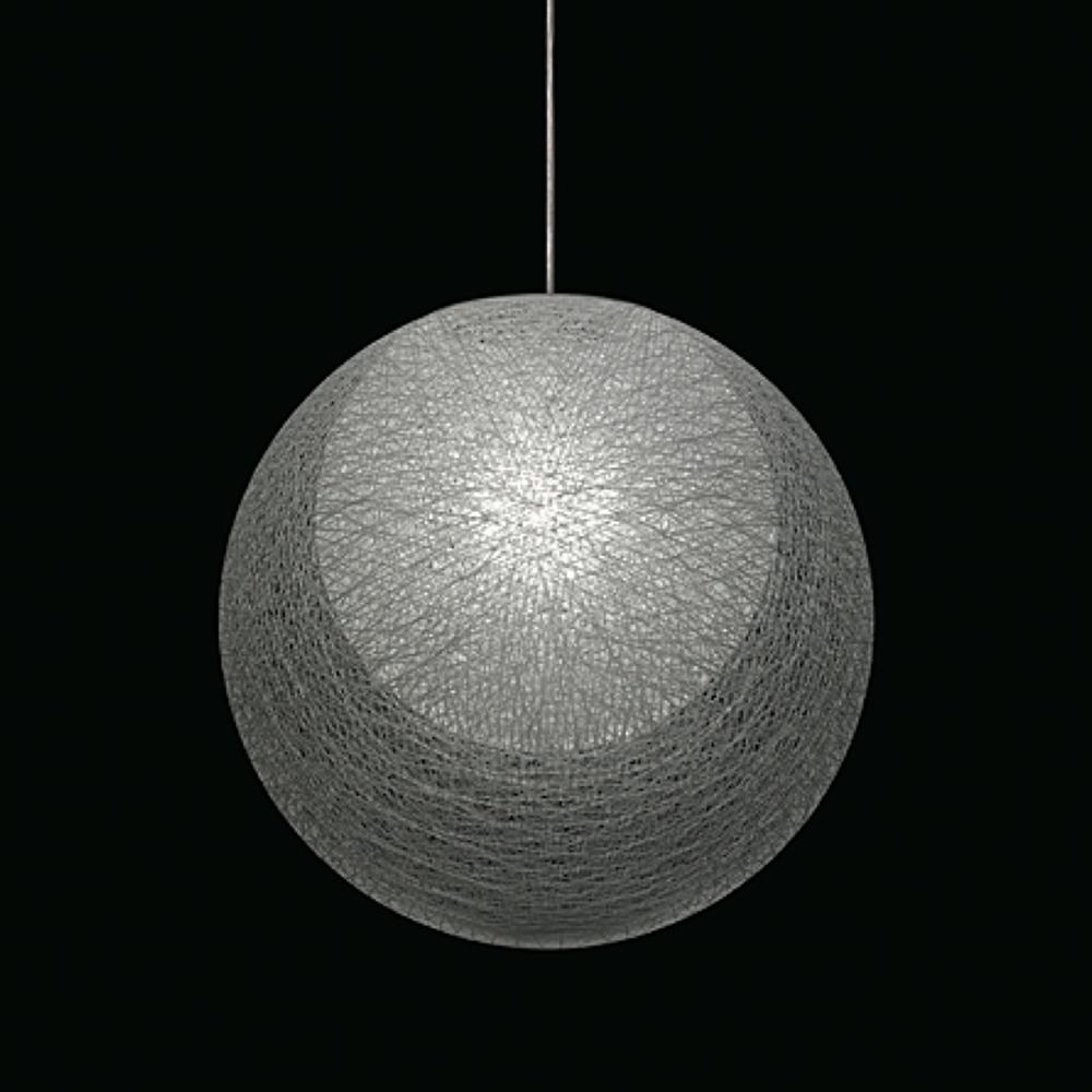 mayuhana pendant lamp ameico