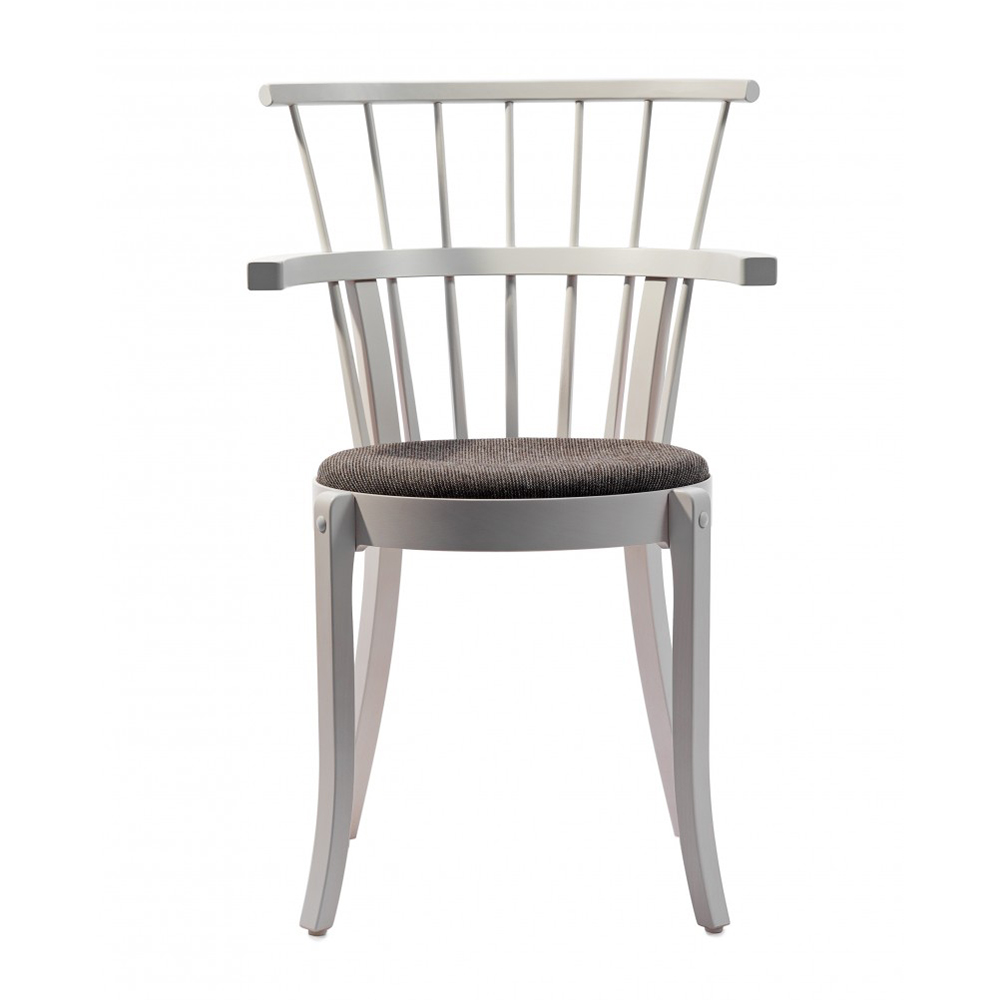 mercurius dining chair ake axelsson garsnas modern contemporary swedish designer upholstered wood dining chair seating