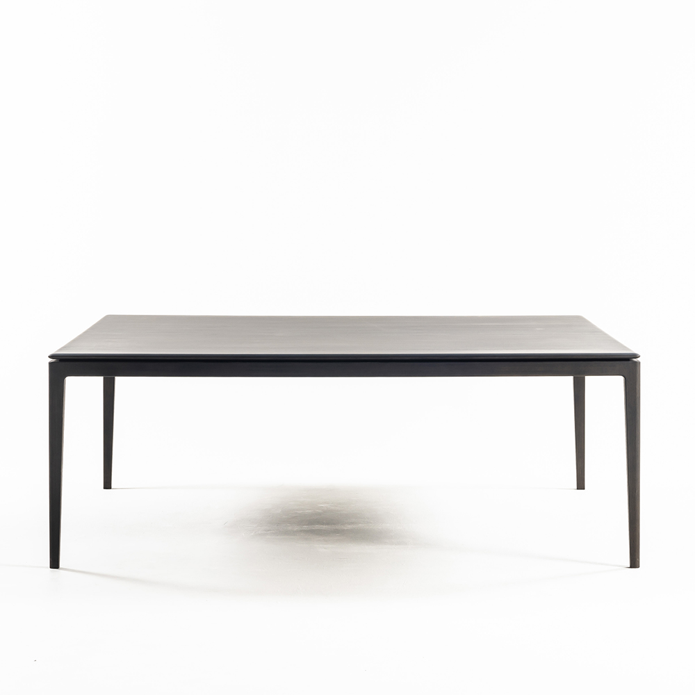 moon dining table time and style de padova