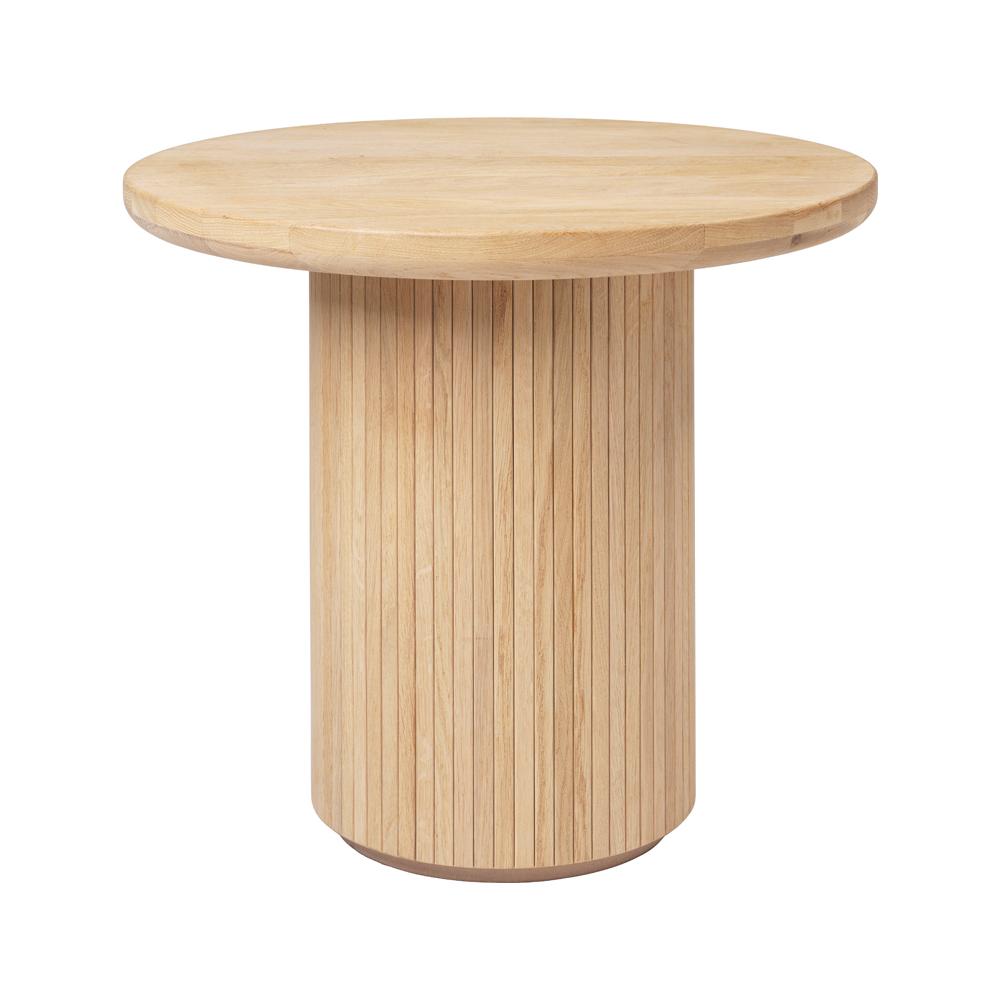 moon coffee table space copenhagen gubi