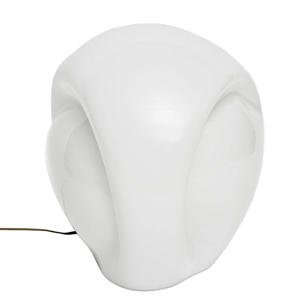 Munega table lamp vistosi lighting light italian design shop suite ny
