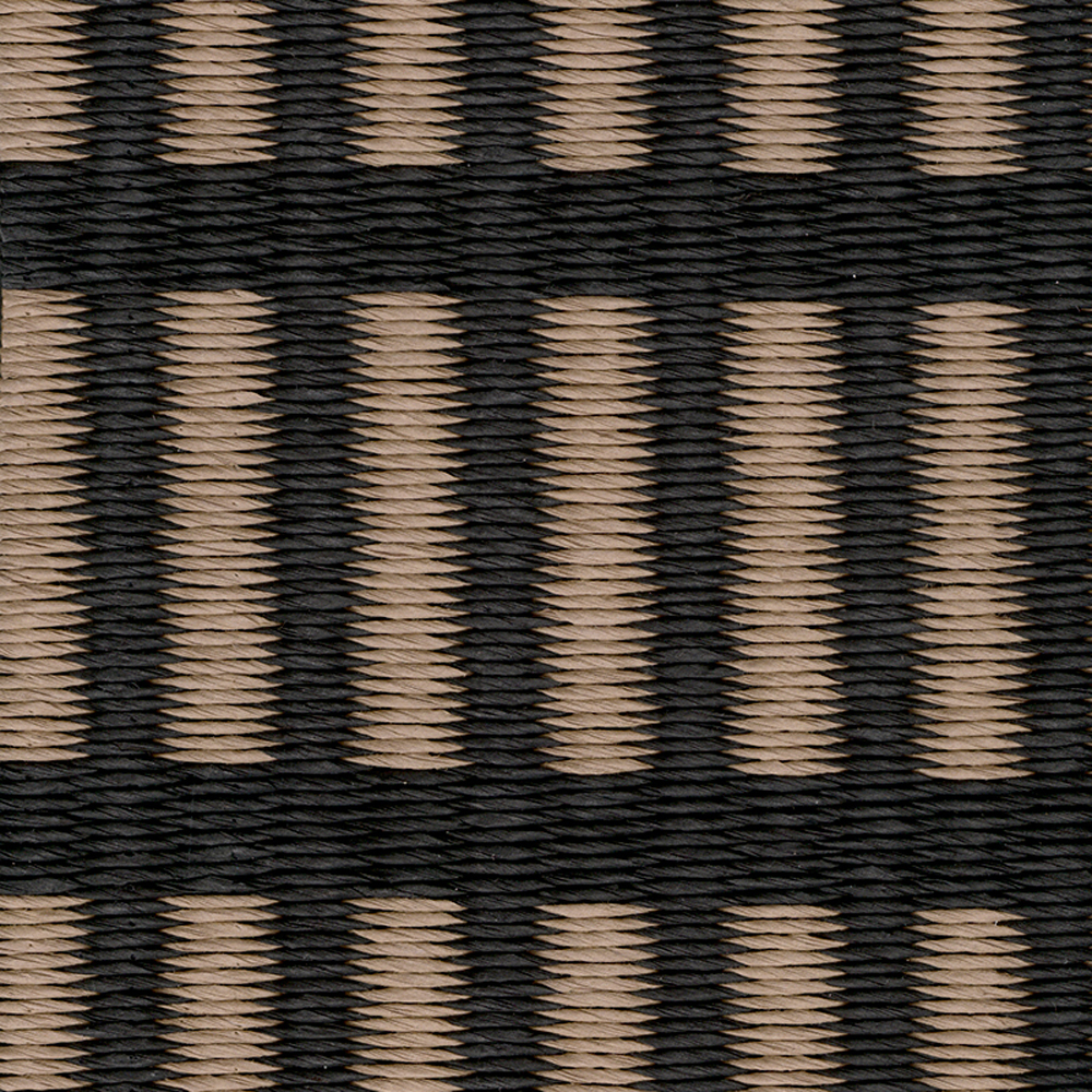 new york woodnotes ritva puotila paper yarn carpet modern contemporary finnish designer rug carpet flooring