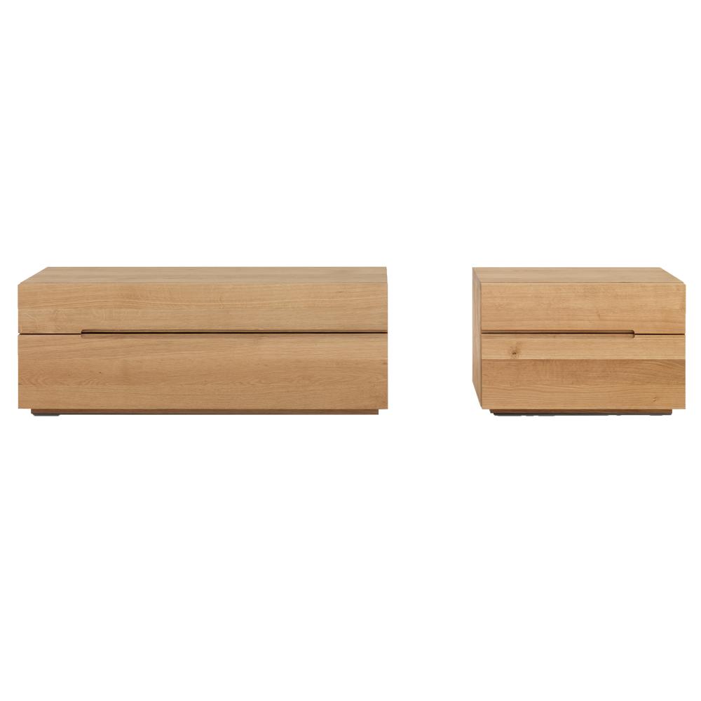 nightstand fortstelle Zeitraum suite ny oak side table dresser