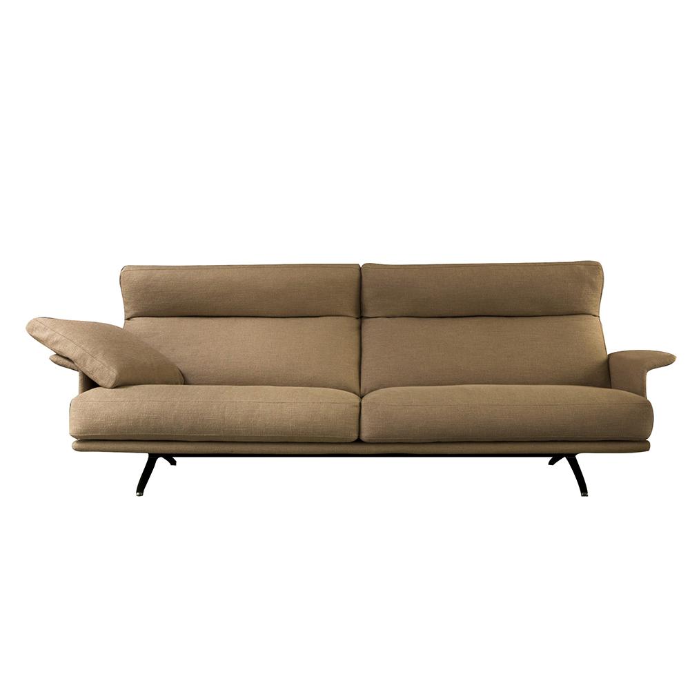 nilson sofa alto verzelloni