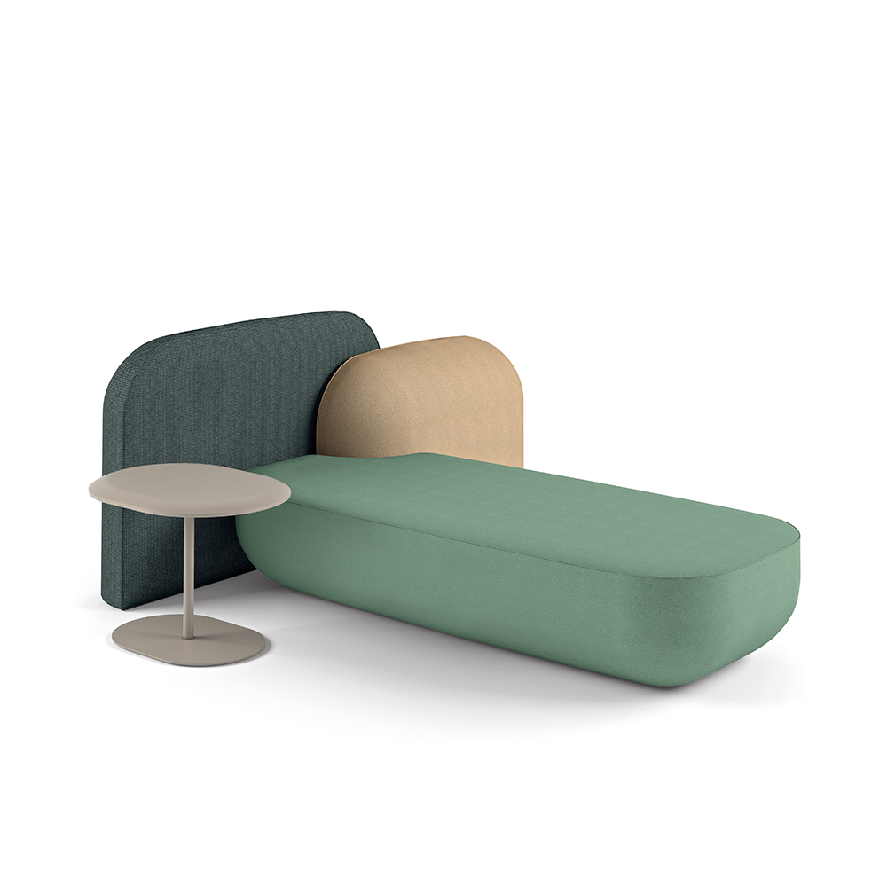 okome nendo alias modern couch seating system