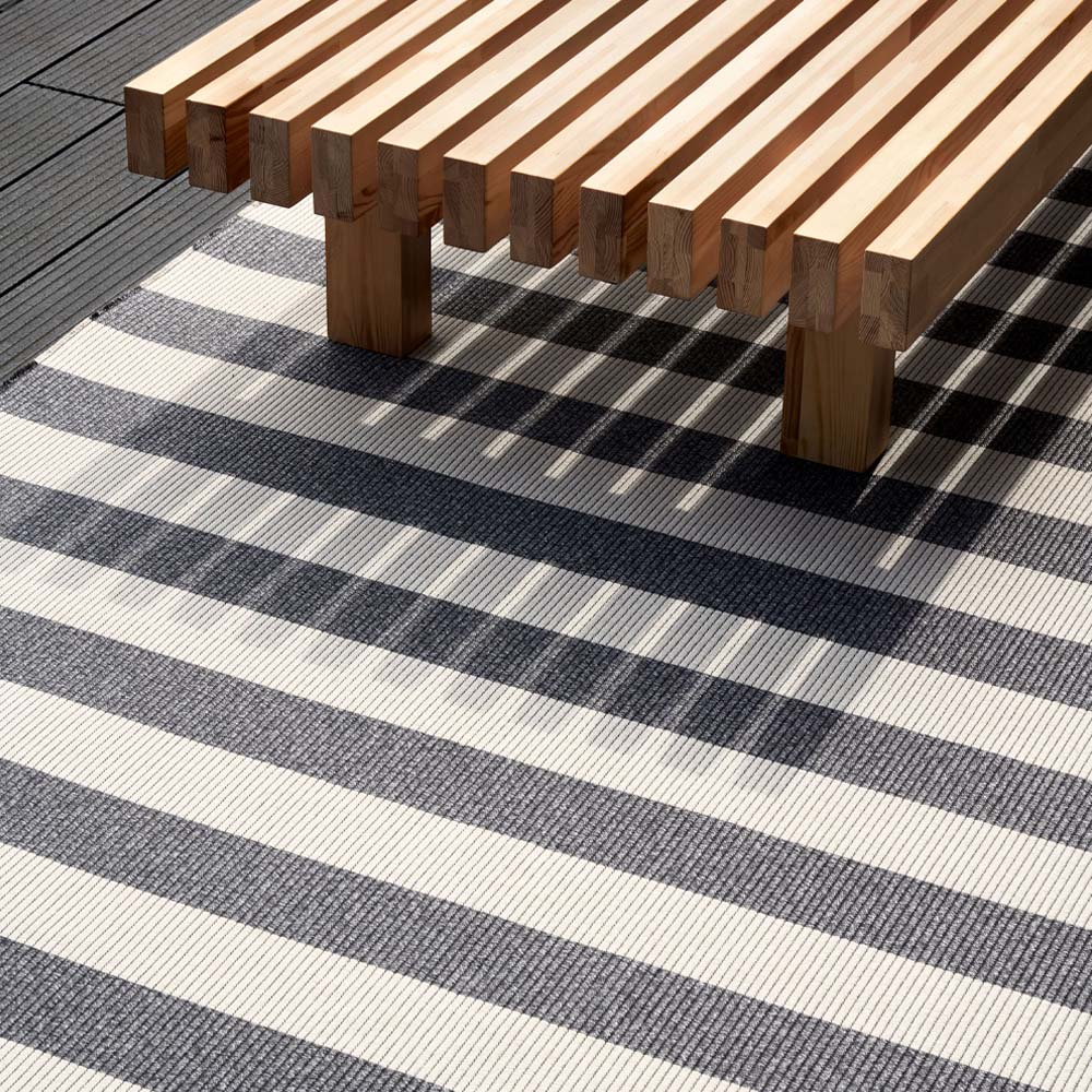 woodnotes outdoor carpet collection modern contemporary designer waterproof outdoor outside pool deck rug carpet