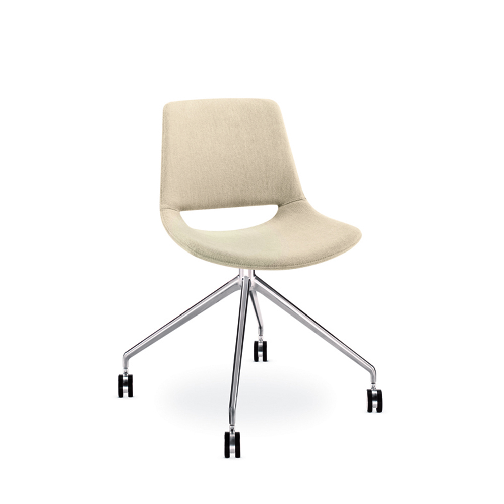 Palm task chair by Lievore, Altherr, Molina for Arper