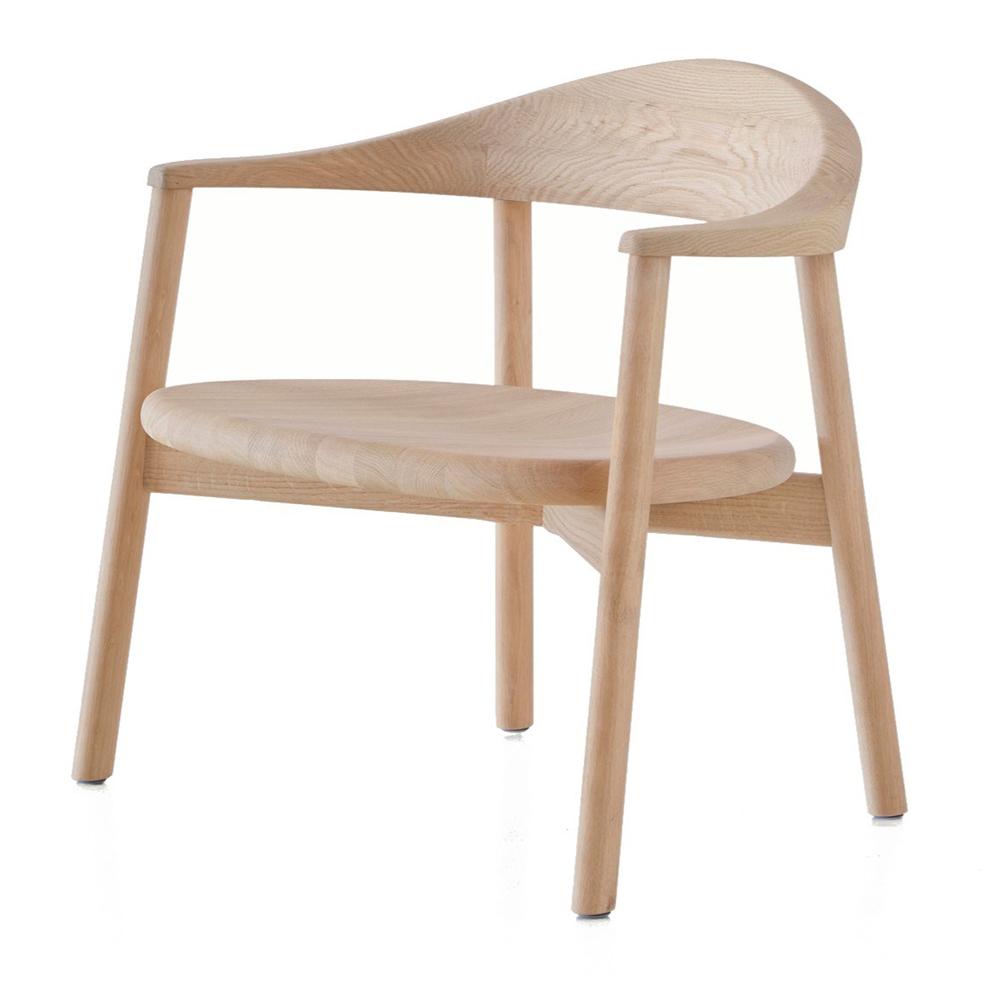 pebble easy chair bassamfellows