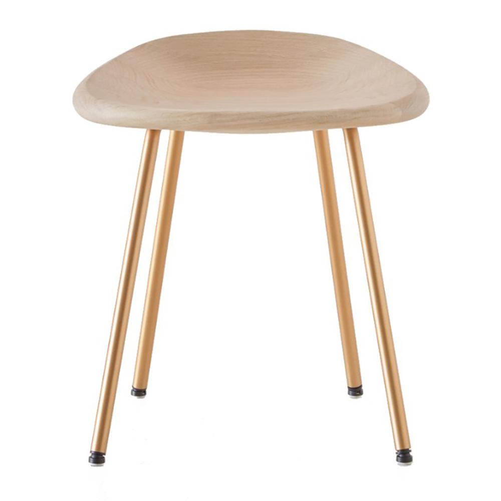 pebble low stool bassamfellows