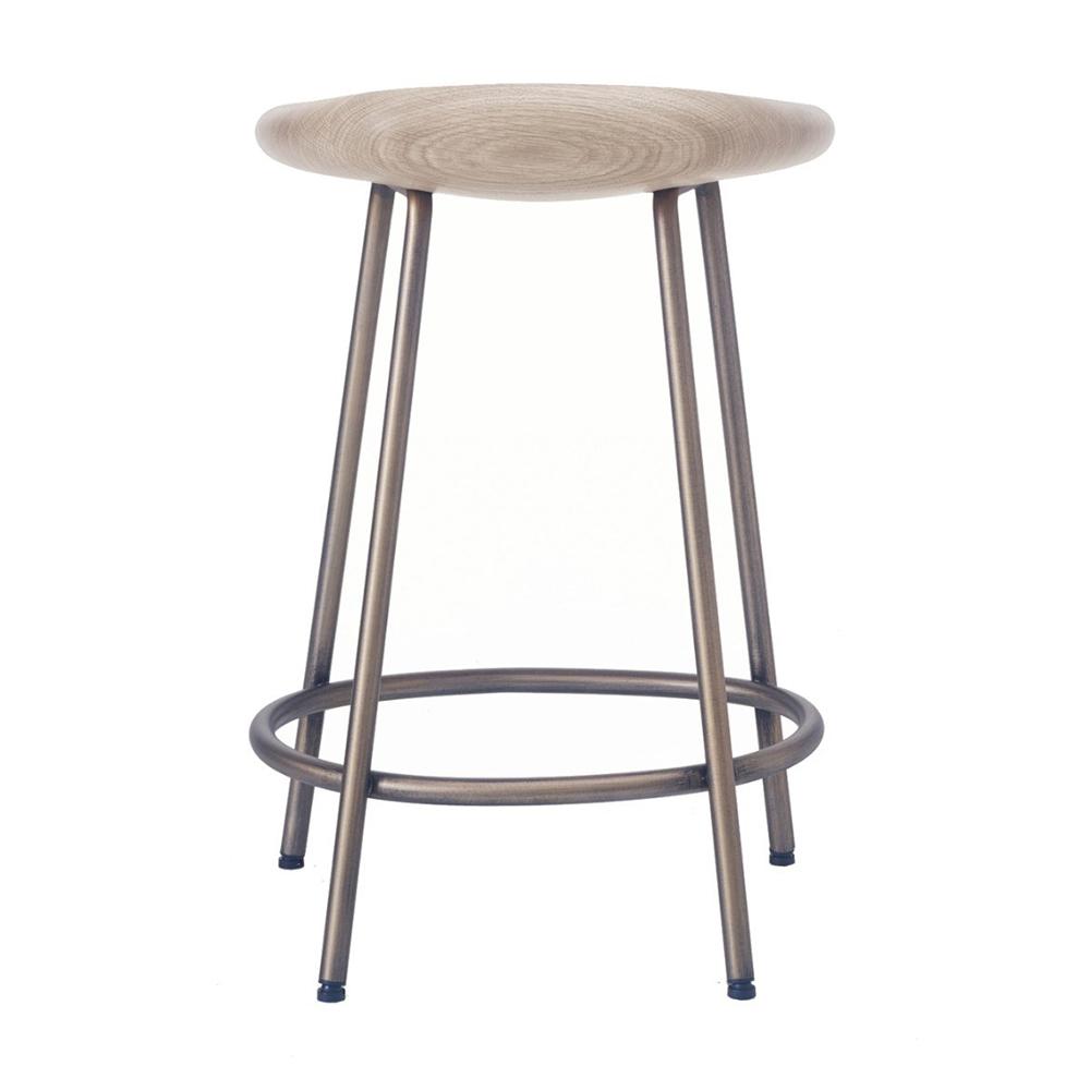 pebble stool bassamfellows
