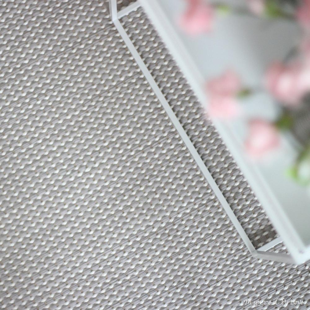 piccolo hanna korvela woodnotes modern contemporary designer hand woven cotton paper yarn rug carpet