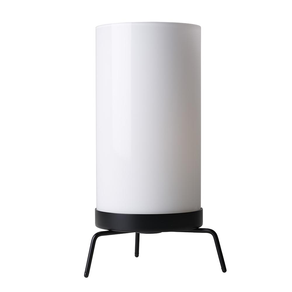 planner table lamp fritz hansen paul mccobb contemporary designer modern danish table light