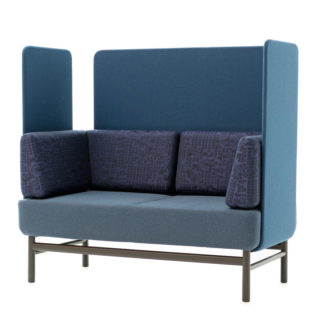 pop sofa pierre sindre patrik bengtsson garsnas suite ny