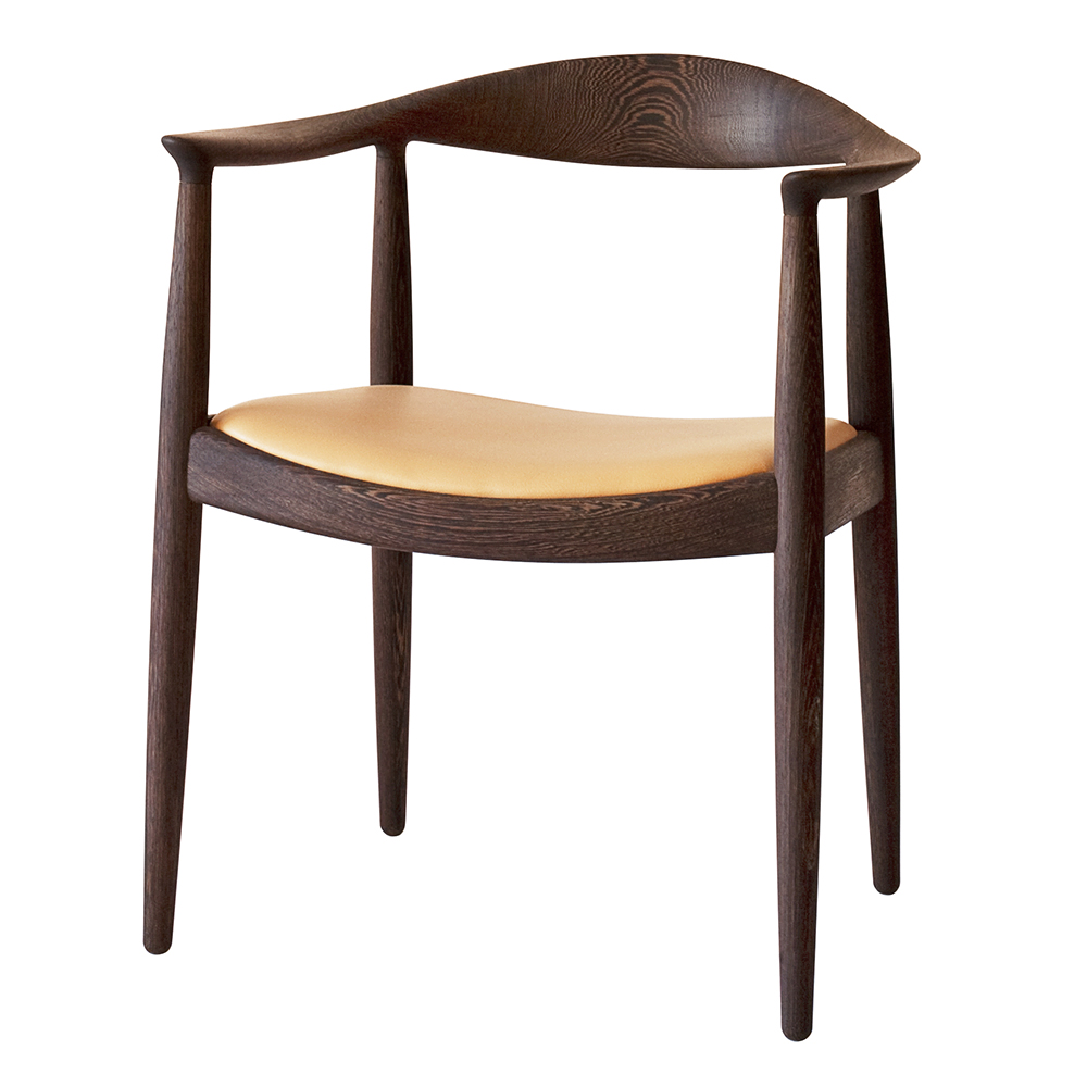 pp501 dining chair hans j wegner pp mobler suite ny. Black Bedroom Furniture Sets. Home Design Ideas