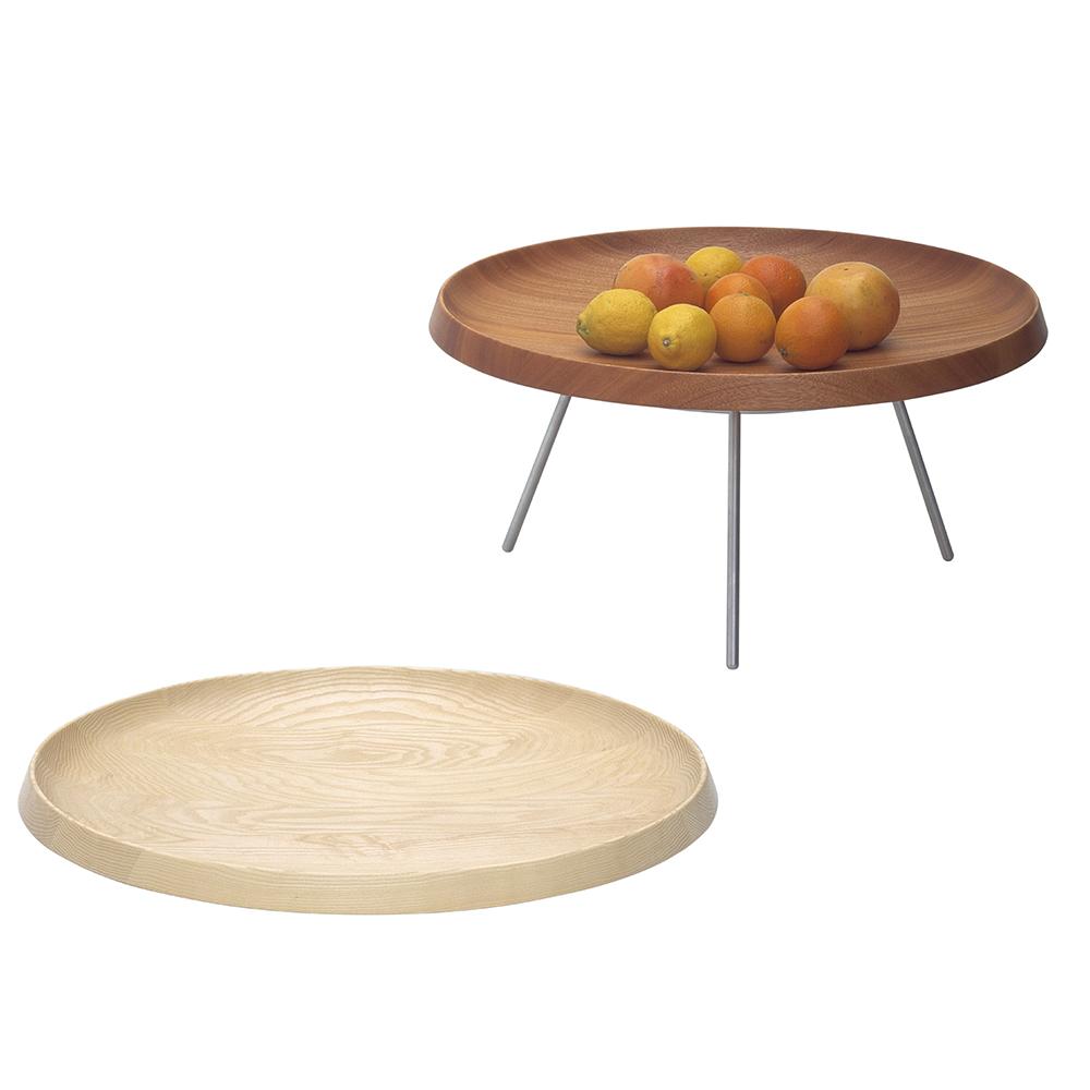 pp586 the fruit bowl hans j wegner pp mobler modern solid wood decorative bowl