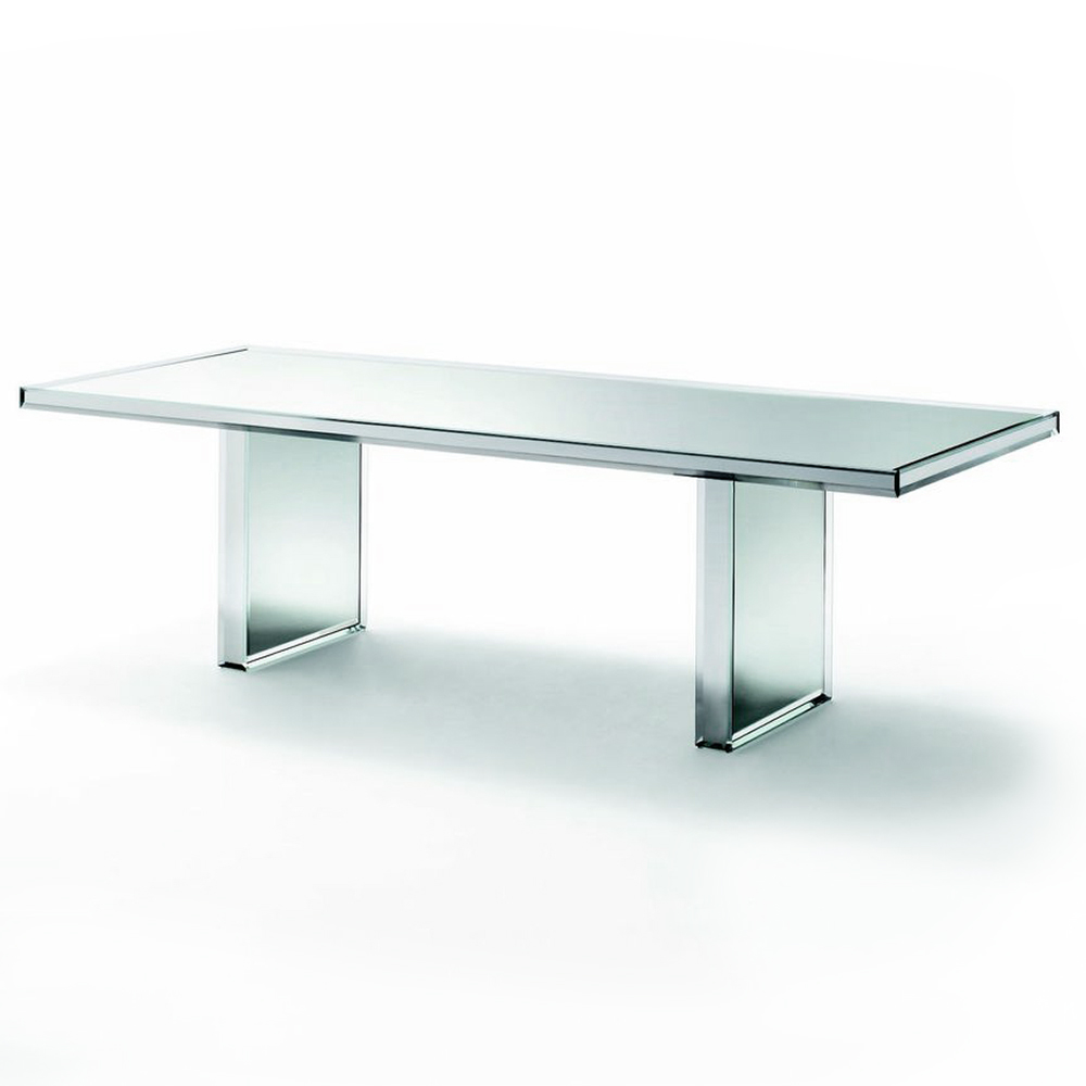 Dining. Dining / Dining / Prism Mirror Table