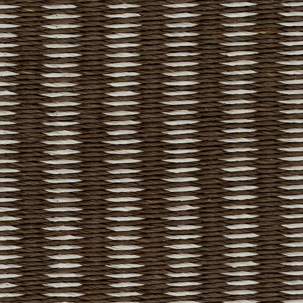 railway woodnotes ritva puotila paper yarn carpet modern contemporary finnish designer rug carpet flooring