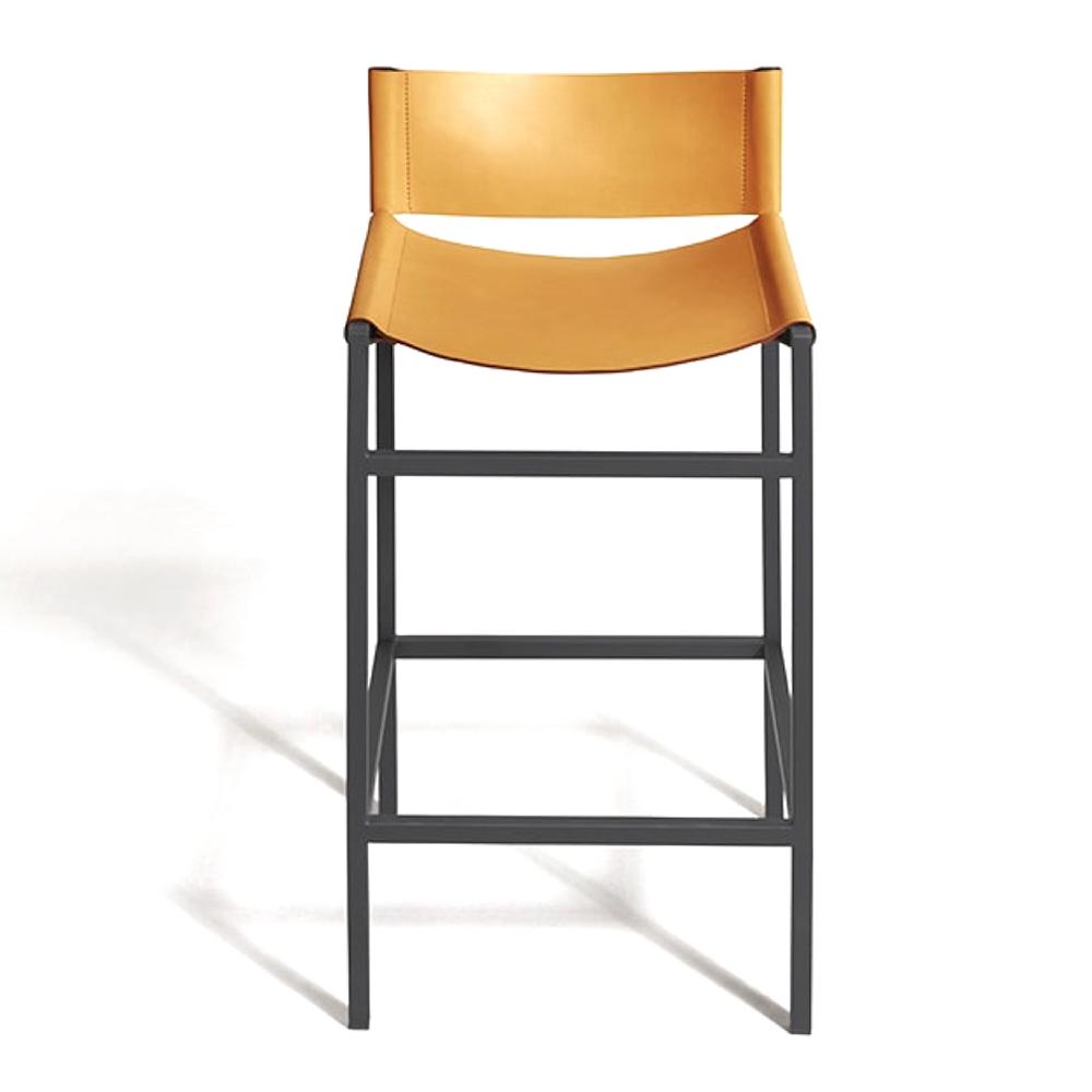 rea stool paolo tilche de padova