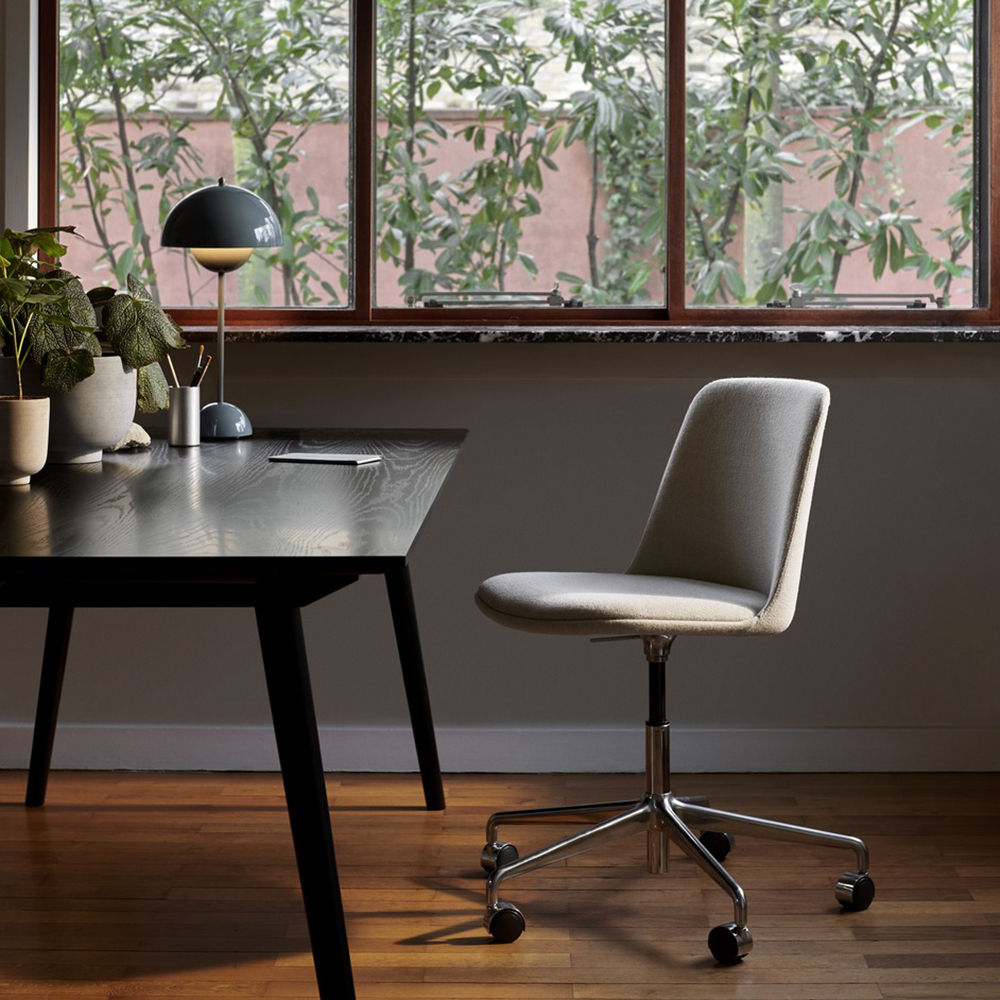 rely task office chair hee welling andtradition