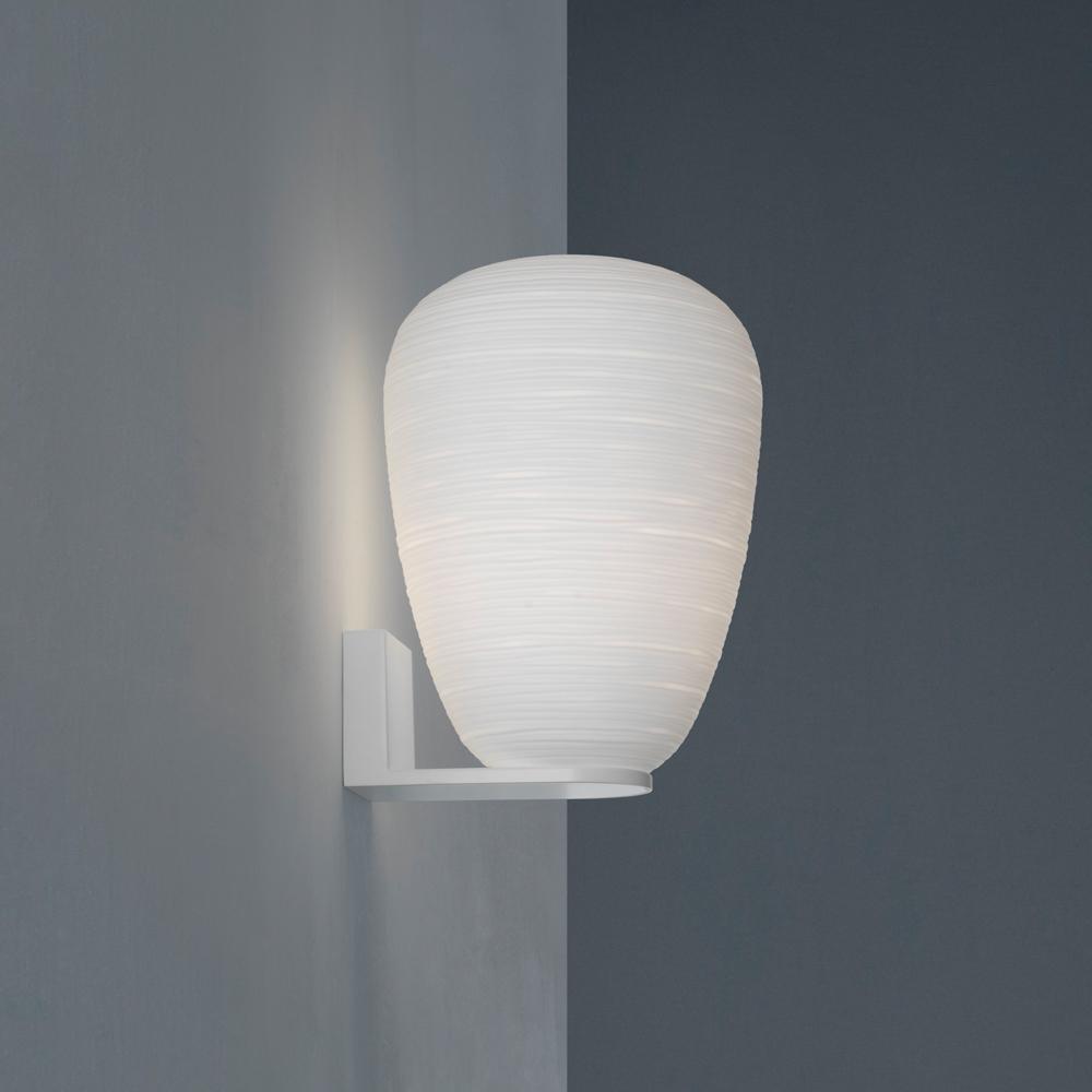 Rituals Parete Wall Lamp by Ludovico Roberto Palomba Foscarini