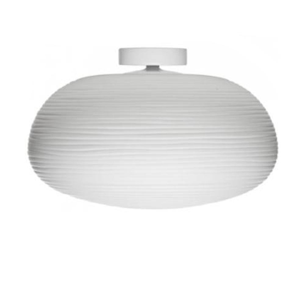 Rituals Soffito Ceiling Lamp by Ludovico Roberto Palomba Foscarini