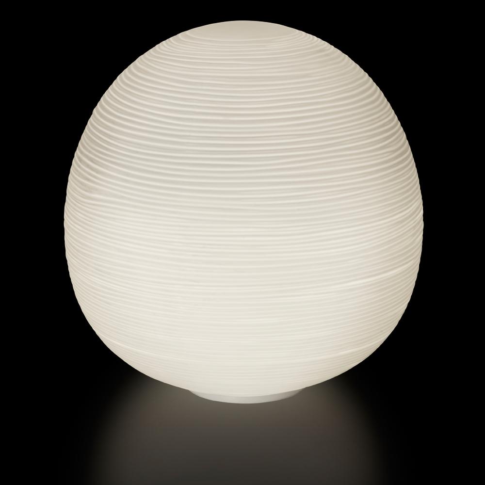 Rituals Tavolo Lamp XL by Ludovico Roberto Palomba Foscarini